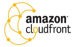 Cloudfront_Logo_300x189